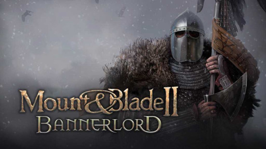mount and blade 2